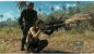 Metal Gear Solid V The Definitive Experience - PS4 - Imagem 3