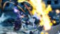 Darksiders II Deathinitive Edition - PS4 - Imagem 3