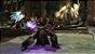 Darksiders II Deathinitive Edition - PS4 - Imagem 4