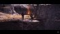 Ghost of Tsushima: Versão do Diretor - PS5 - Imagem 3