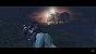 Ghost of Tsushima: Versão do Diretor - PS5 - Imagem 4