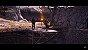 Ghost of Tsushima: Versão do Diretor - PS4 - Imagem 3