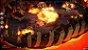 Hades - PS4 - Imagem 4
