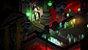 Hades - Xbox - Imagem 3
