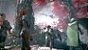 Dungeons & Dragons: Dark Alliance - Xbox - Imagem 4