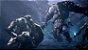 Dungeons & Dragons: Dark Alliance - Xbox - Imagem 2