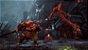 Dungeons & Dragons: Dark Alliance - Xbox - Imagem 3