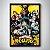 Quadro My Hero Academia - 32,5 x 43cm - Imagem 2