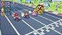 Super Mario Party - Switch - Imagem 2