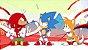 Sonic Mania - Switch - Imagem 2