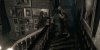 Resident Evil Origins Collection - Switch - Imagem 2