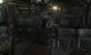 Resident Evil Origins Collection - Switch - Imagem 4
