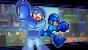 Megaman Legacy Collection 1 + Legacy Collection 2 - Switch - Imagem 2
