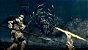Dark Souls Remastered - Switch - Imagem 4
