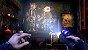 We Happy Few - PS4 - Imagem 3