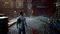 Vampyr - PS4 - Imagem 4