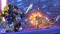 Transformers Devastation - PS4 - Imagem 4