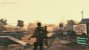 Tom Clancy's The Division 2 - PS4 - Imagem 3
