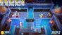 Overcooked 2 - PS4 - Imagem 3