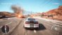 Need for Speed: Payback - PS4 - Imagem 2