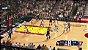 NBA 2K20 - PS4 - Imagem 2