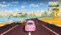 Horizon Chase - PS4 - Imagem 3
