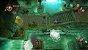Dreamworks Dragões: Alvorada dos Novos Cavaleiros - PS4 - Imagem 4