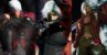 Devil May Cry HD Collection - PS4 - Imagem 2
