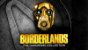Borderlands: The Handsome Collection - PS4 - Imagem 4