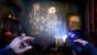 We Happy Few Xbox - One - Imagem 3