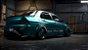 Need for Speed: Payback - Xbox One - Imagem 2