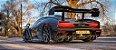 Forza Horizon 4 - Xbox One - Imagem 3