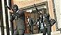 Grand Theft Auto V (Usado) - PS4 - Imagem 2