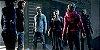 Until Dawn (Usado) - PS4 - Imagem 3