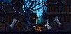 Slain: Back from Hell (Usado) - Switch - Imagem 2