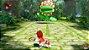 Mario Tennis Aces (Usado) - Switch - Imagem 3