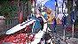 Fate/EXTELLA: The Umbral Star (Usado) - Switch - Imagem 3