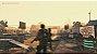 The Division 2 (Usado) - Xbox One - Imagem 2