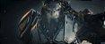 Halo Wars 2 (Usado) - Xbox One - Imagem 4