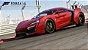 Forza Motorsport 6 (Usado) - Xbox One - Imagem 4