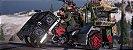 Dead Rising 4 (Usado) - Xbox One - Imagem 2