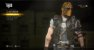 Army of Two: The Devil's Cartel (Usado) - PS3 - Imagem 3