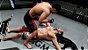 UFC Undisputed 3 (Usado) - PS3 - Imagem 4