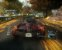 Need for Speed: The Run (Usado) - PS3 - Imagem 4