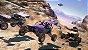 Motorstorm (Usado) - PS3 - Imagem 2
