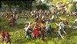The Chronicles of Narnia: Prince Caspian (Usado) - PS3 - Imagem 3