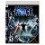Star Wars: The Force Unleashed (Usado) - PS3 - Imagem 1