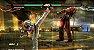 Tekken 6 (Usado) - PS3 - Imagem 3