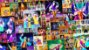 Just Dance 2016 (Usado) - PS4 - Imagem 2