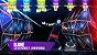 Just Dance 2016 (Usado) - PS4 - Imagem 3